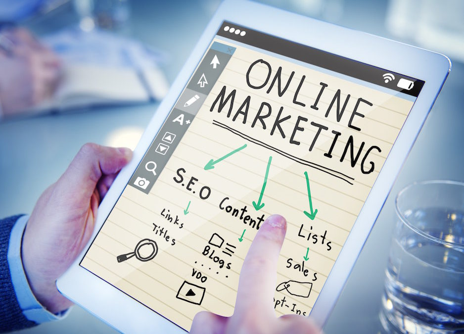 6 Components of Good Search Engine Optimization Strategies