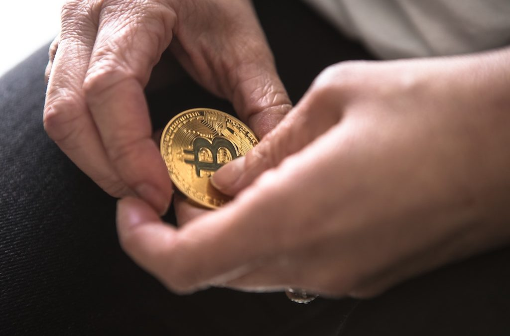 9 Steps to Adding Cryptocurrencies to a Self-Directed Digital IRA
