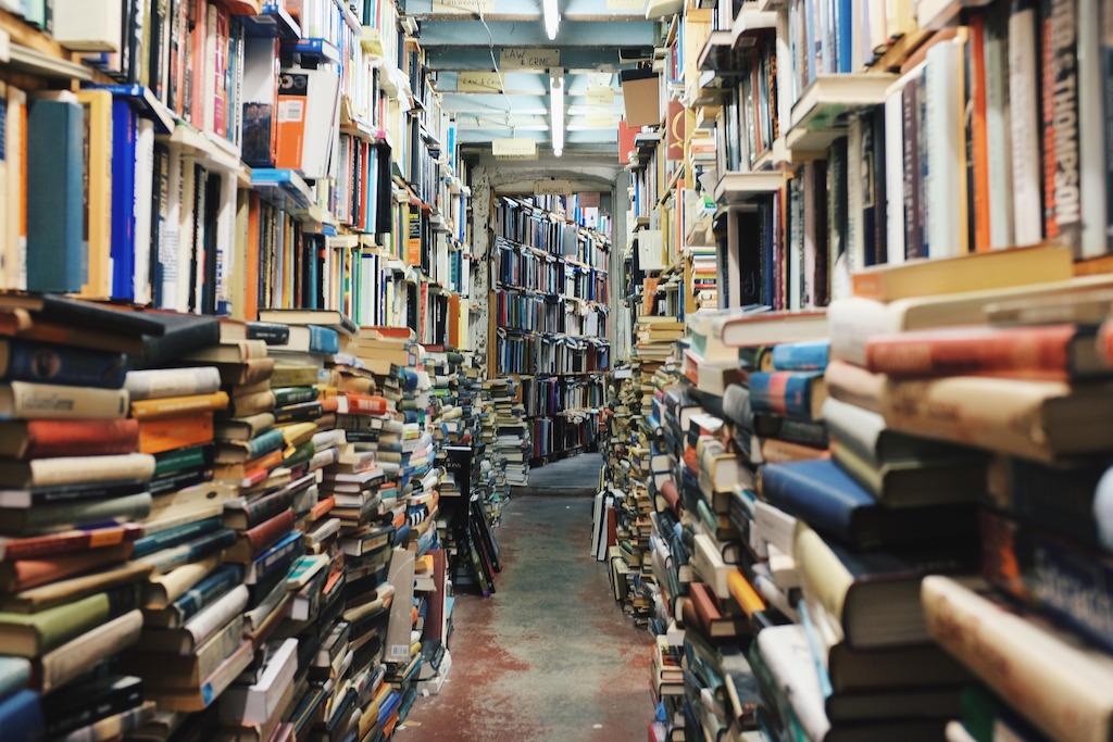 education-books