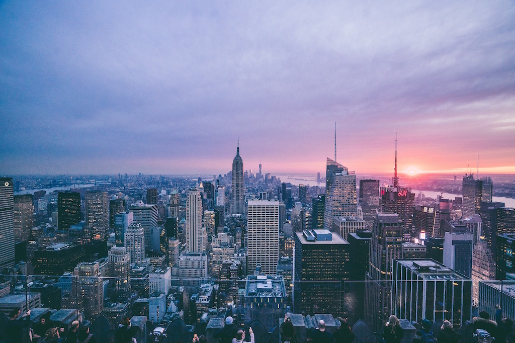 new-york-city-sky
