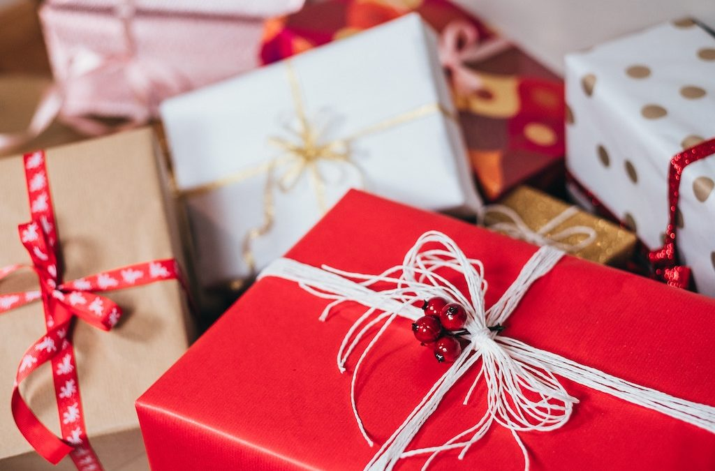 3 Reasons Why You Should Budget for Christmas Early