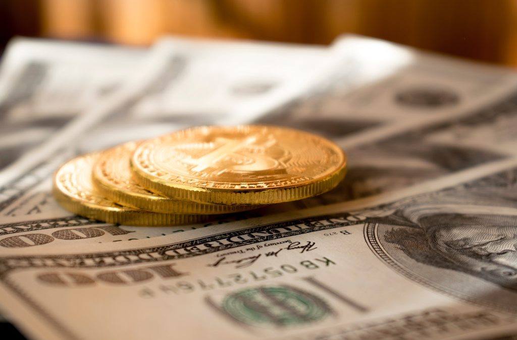The Advantages of Using a Credit Union Instead of a Bank
