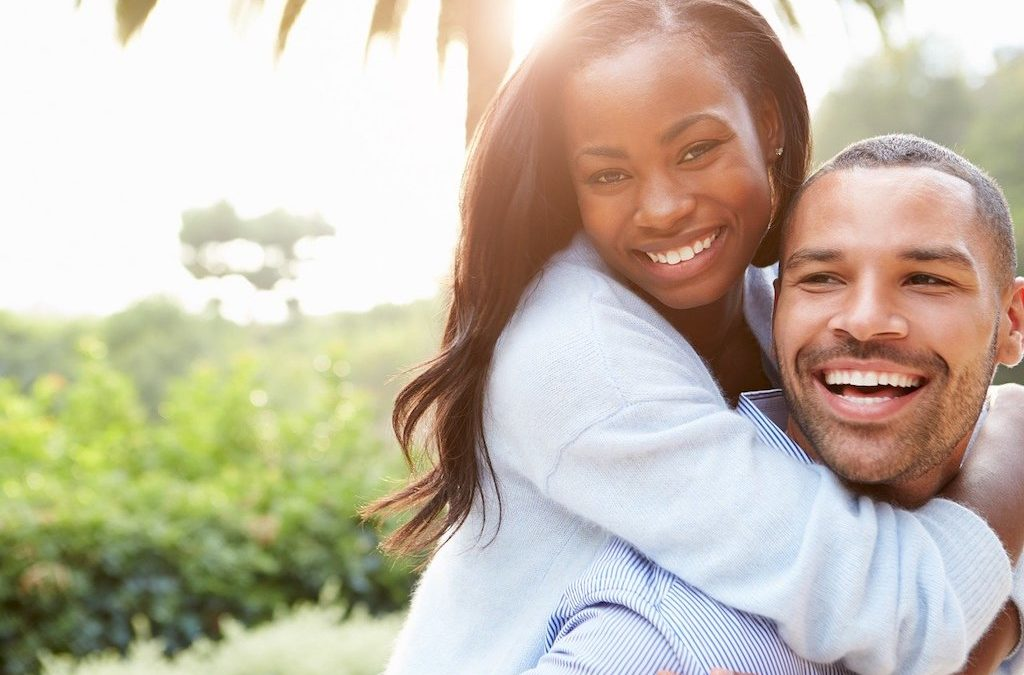 Helping Your Husband Take His Health Seriously